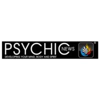 psychic_news